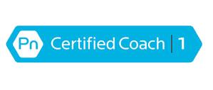PN Certified Coach 1 logo
