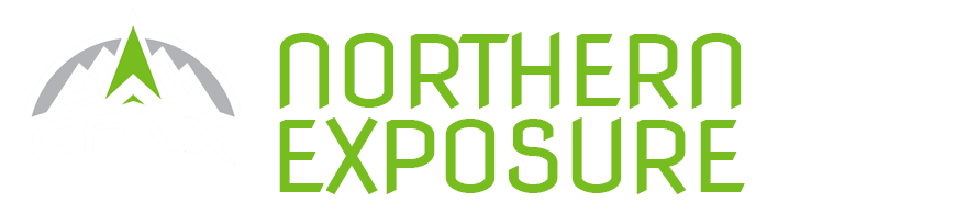 Crossfit Northern Exposure